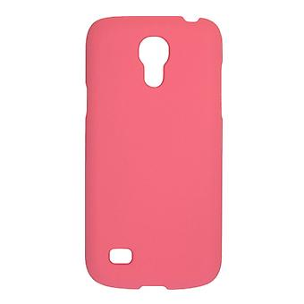 5 Pack -Ventev ColorClick Case for Samsung Galaxy S4 Mini - Coral Pink
