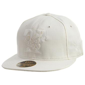 New Era 59fifty Nyyankee męskie styl: Aaa428