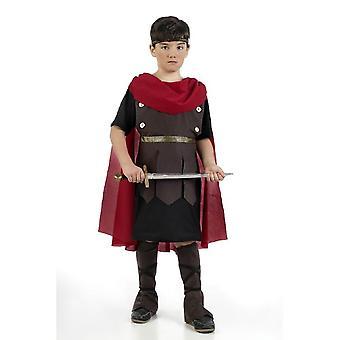 Romains garçons costume Cäsar de romain citoyen enfant costume