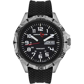 ArmourLite mens watch professional series AL1411