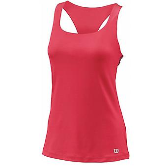 Wilson accord tank ladies WRA760002