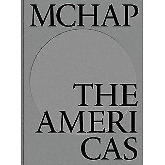 MCHap boek één: Amerika