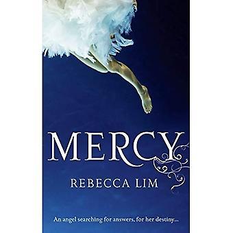 Misericordia (misericordia, Book 1) (misericordia)