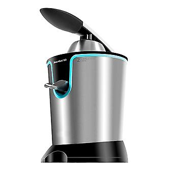 Electric Juicer with Handle 160W