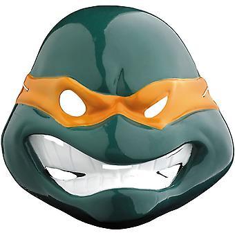 Maschera per Michelangelo Vacuform
