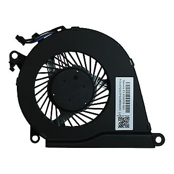 HP Omen 15-ax008no Replacement Laptop Fan