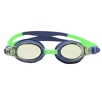 Slazenger Kids rand Goggle Junior