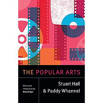 The Popular Arts by The Popular Arts - 9780822349686 Book