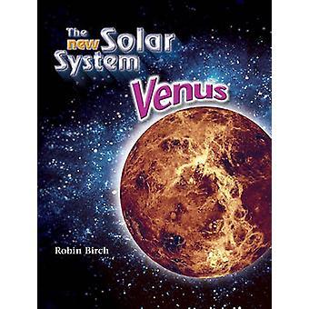 Venus (2nd) by Robin Birch - 9781604132090 Book