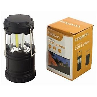 Colapsible Camping Lantern Fishing Lamp Portable Light