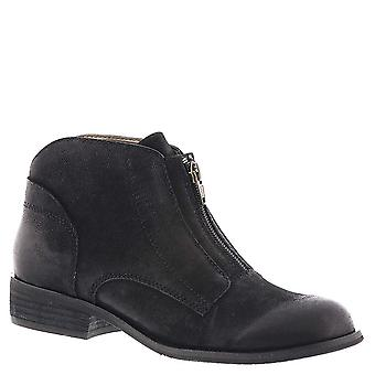 ARRAY Womens Luna Cuir Fermé Toe Ankle Fashion Boots