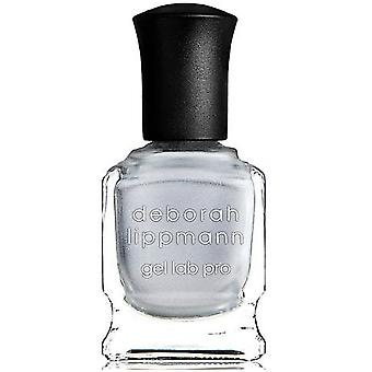 Deborah Lippmann Gel Lab Pro Nail Lacquer - Wow (20483) 15ml