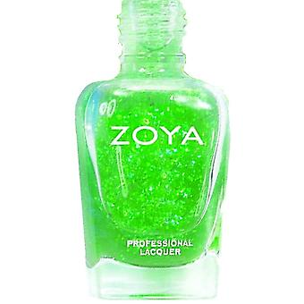 Zoya Professional Lacquer - Opal (ZP583) 15ml