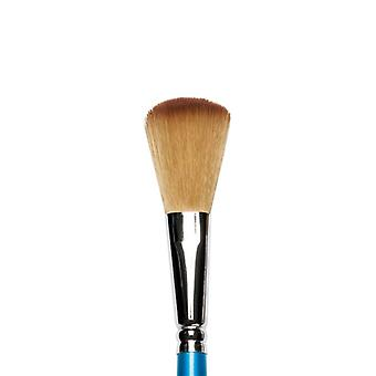 Winsor & Newton Series 999 Cotman Water Colour Mop Brush 19mm - 3/4