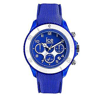 Ice-Watch horloge Unisex Ref. 14218
