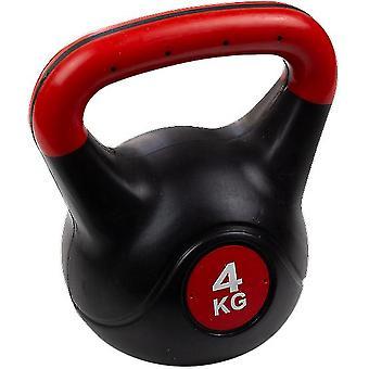 ELF Sports Kettlebell - Strength Training