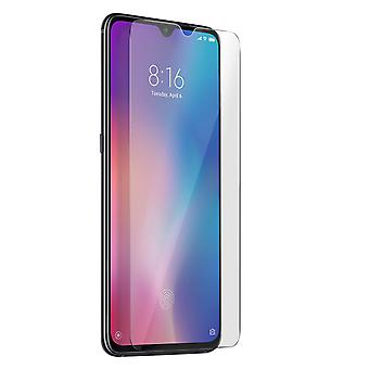 Xiaomi Mi A3 Screen Protector Film Tempered Glass 9H Shockproof