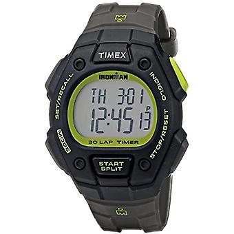 Timex Orologio Uomo Ref. T5K8249J