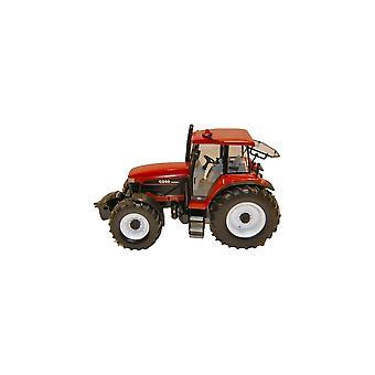 ROS 30142 Fiat G240 Fiatagri Tractor 1:32
