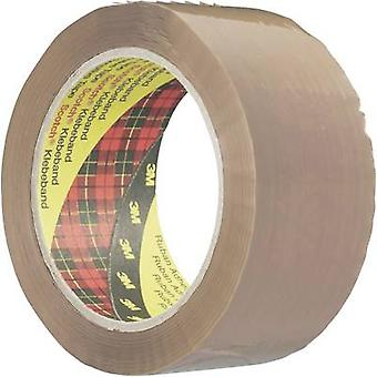 3M SCOTCHTM 3739 KT-0000-2277-4 Verpackungsband Scotch® 309 Transparent (L x B) 66 m x 50 mm 66 m