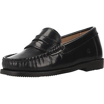 Chicco Shoes Saragoza Color 800