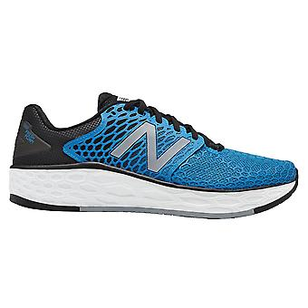 New Balance Mens Vongo v3 Running Shoes