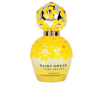 Marc Jacobs Daisy Dream Sunshine Edt Spray 50 Ml für Frauen