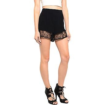 Giorgio West (new) Shorts Womens Style : Cn236720