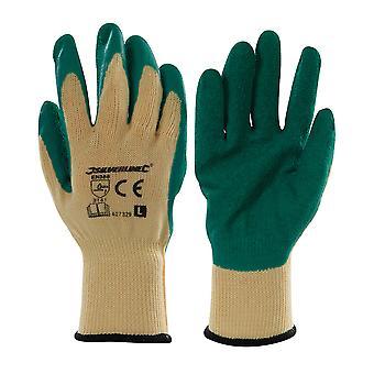 Tuinieren handschoenen-L 10