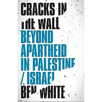 Cracks in the Wall by Ben White