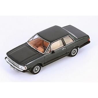 Ford Del Rey Ouro (1982) voiture miniature