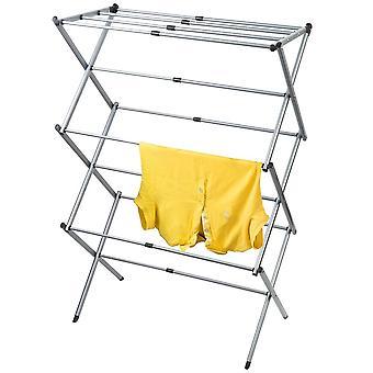 Tatkraft, Gobi - Drying rack