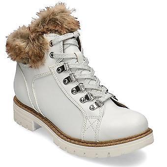 Marco Tozzi 22629323197 universal winter women shoes