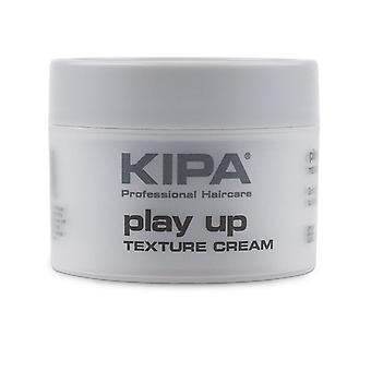 Kipa play up 100ml