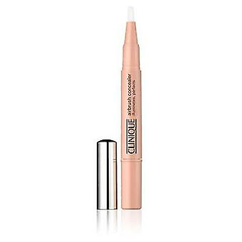 Clinique Airbrush Lightening Dark Circle Corrector 02 Medium 1.5 ml