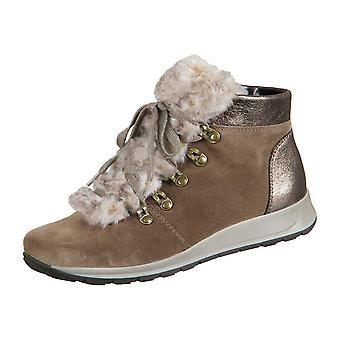 Ara Osaka 124451579 universal all year women shoes