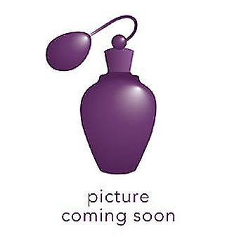 Christian Siriano Silhouette In Bloom von Christian Siriano Eau De Parfum Spray 3,4 Oz * Tester