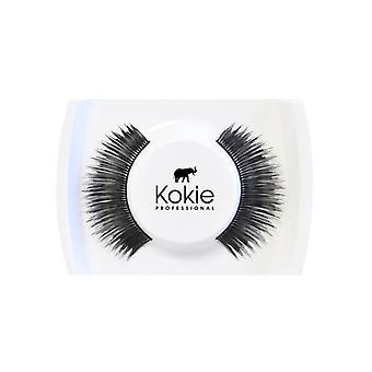 Kokie Lashes FL643