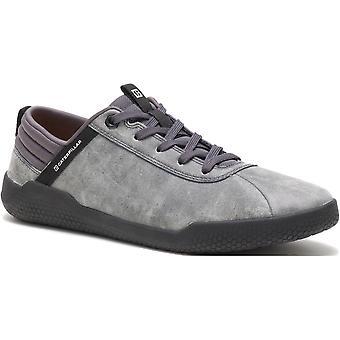 Caterpillar Hex P724183 universal all year men shoes
