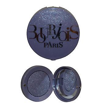 Parme de 1,7 g de sombra de ojos Bourjois Paris - Ticulierre #15