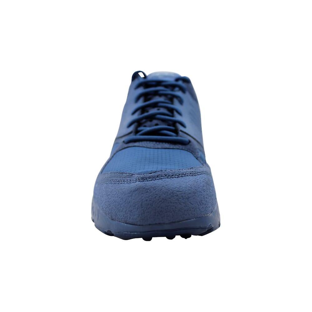 Nike Air Zoom Talaria ' 16 Hav Tåke/hvit 844695-400 Menn S