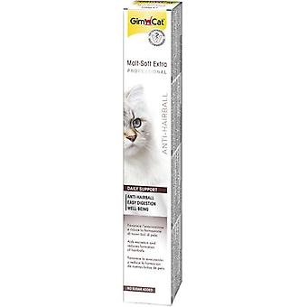 Gimcat Malt Paste (Cats , Cat Nip, Malt & More)
