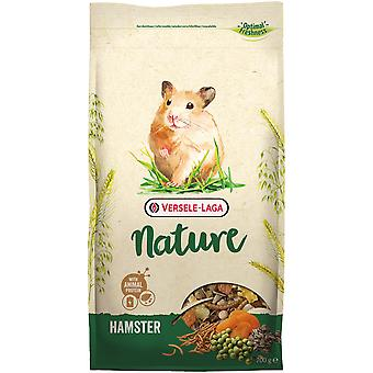 Versele Laga Hamsters Hamster Mix Nature (Small pets , Dry Food and Mixtures)