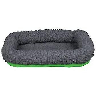 Trixie Padded Bed (Small pets , Cage Accessories , Beds and Hammocks)