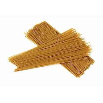 Brown Rice Spaghetti-( 11lb )