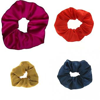 ShowQuest llano Scrunchie