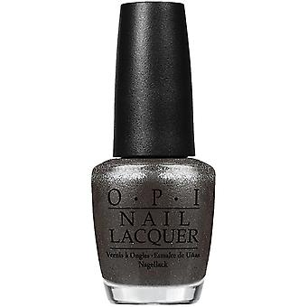 OPI Nagellack - Lucerne-tainly look Marvelous