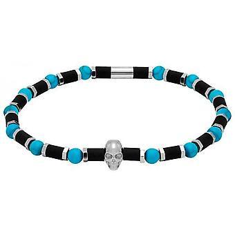 Rochet HB55433 armband -