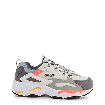Fila Original Women All Year Sneakers - White Color 41808