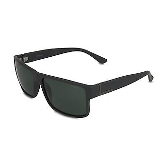 Polaroid Original Men Spring/Summer Sunglasses - Black Color 38986
